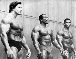 Arnold,Sergio,Serge